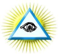 geo_triangolo_occhio